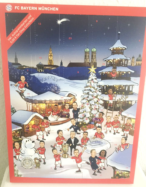 fc-bayern-kalender-kopie
