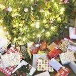 Warum wir unseren Kinder nichts zu Weihnachten schenken Rosanisiert der Blog über Ordnung, Putzen und Glamour für Unordentliche