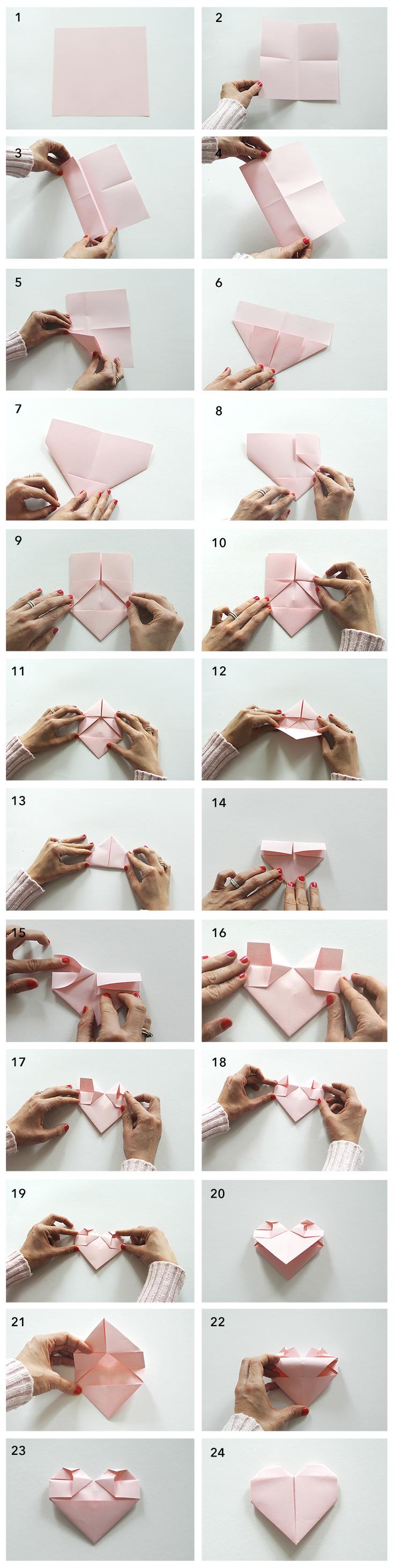 origami-herz-anleitung_klein