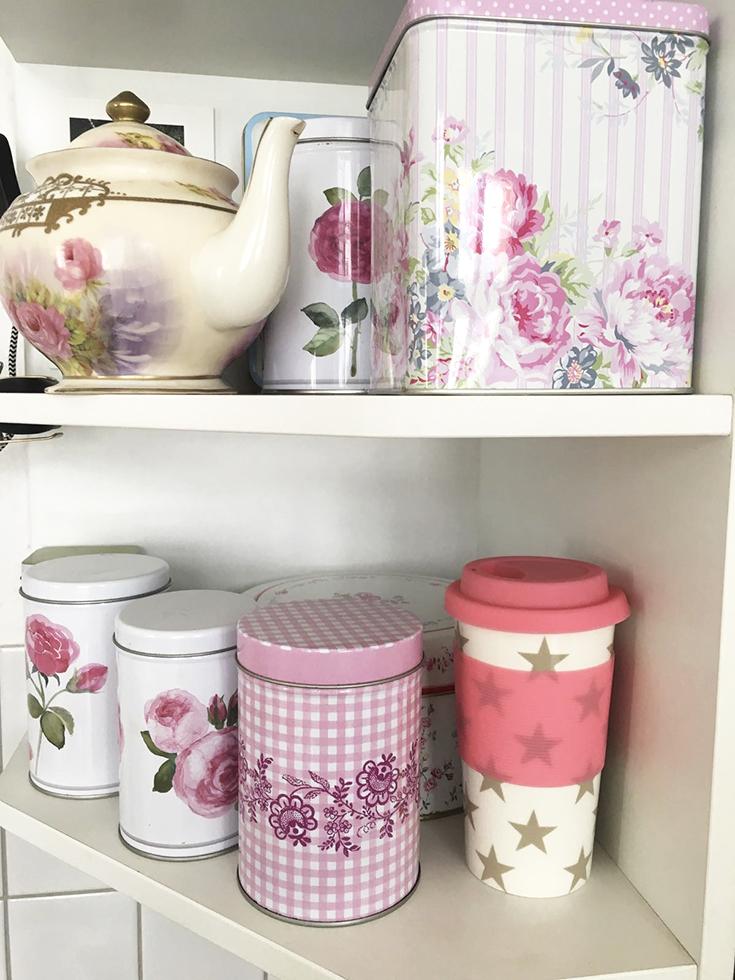 Zero Waste Home - Meine besten Tipps für weniger Müll in der Küche, die auch in deinem Alltag funktionieren.