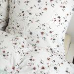 Bettenmachen - kann es dein Leben verändern? Rosanisiert der Blog über Ordnung, Putzen und (Life)Style