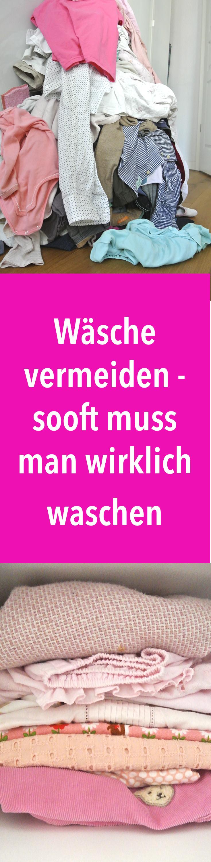 Groß Wäscheliste Vorlage Zeitgenössisch - Beispielzusammenfassung ...