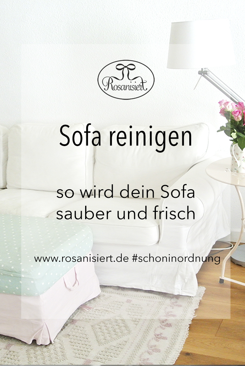 sofa reinigen best lederreinig so knnen sie leder reinigen cleanipedia with sofa reinigen. Black Bedroom Furniture Sets. Home Design Ideas