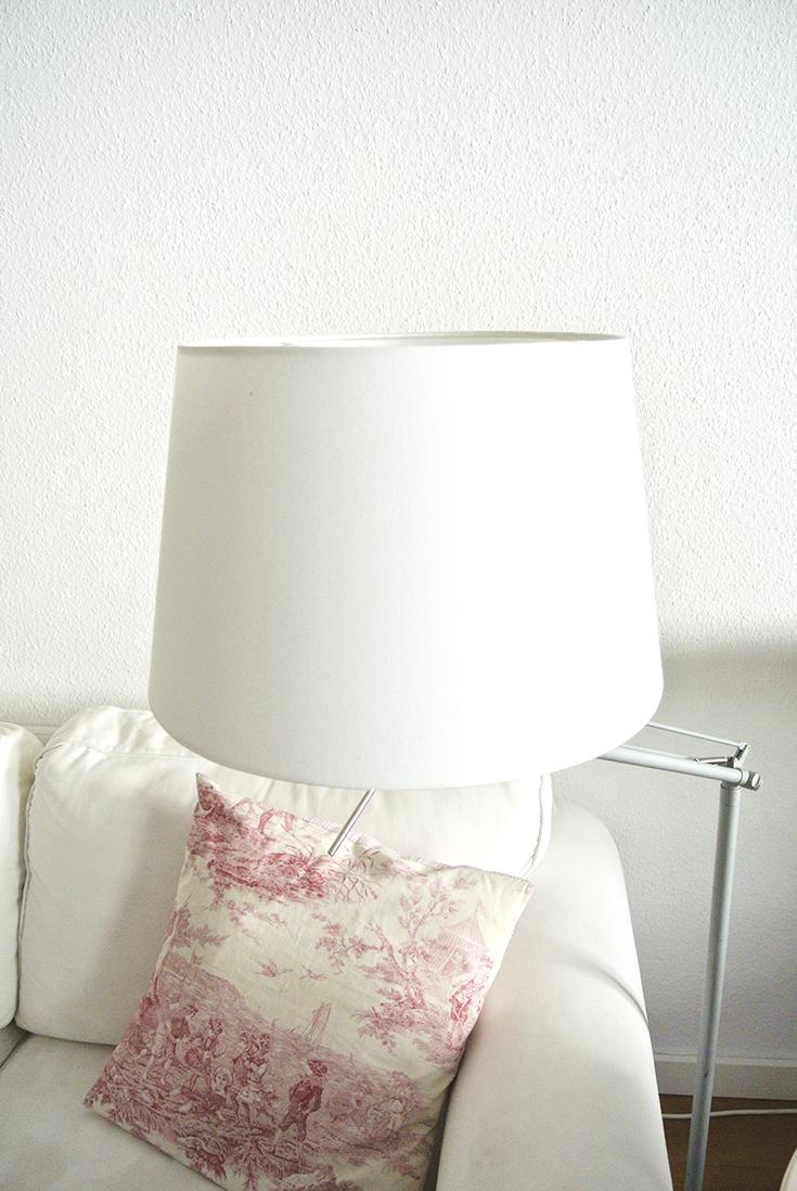 lampenschirm reinigen nikotin lampenschirm reinigen so. Black Bedroom Furniture Sets. Home Design Ideas
