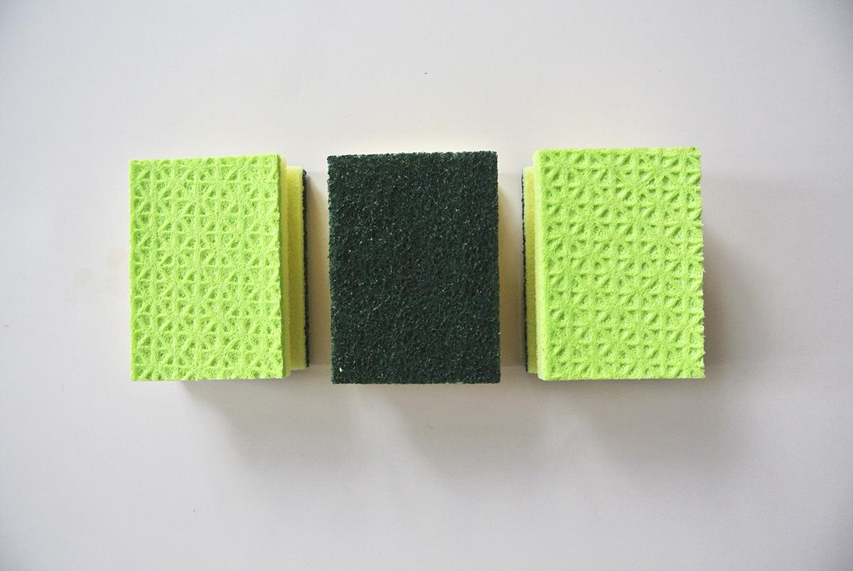 backofen reinigen ohne chemie so wird dein ofen strahlend sauber rosanisiert. Black Bedroom Furniture Sets. Home Design Ideas