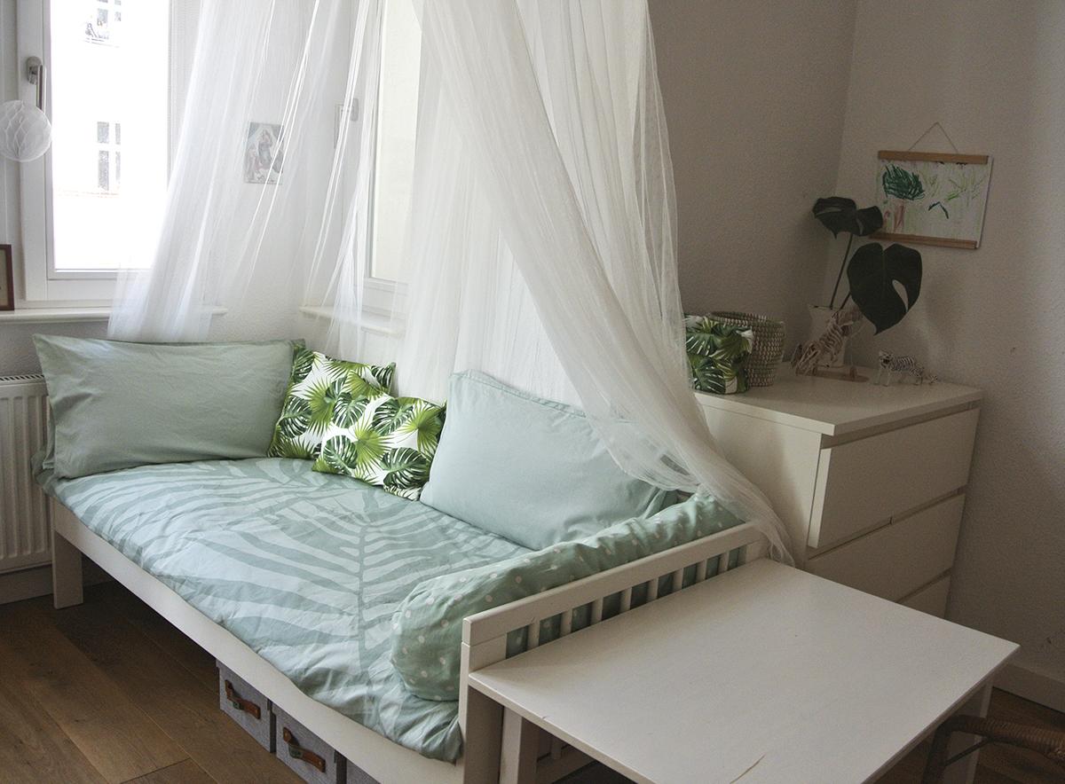 ordnung im kinderzimmer einfache tipps f r weniger chaos. Black Bedroom Furniture Sets. Home Design Ideas