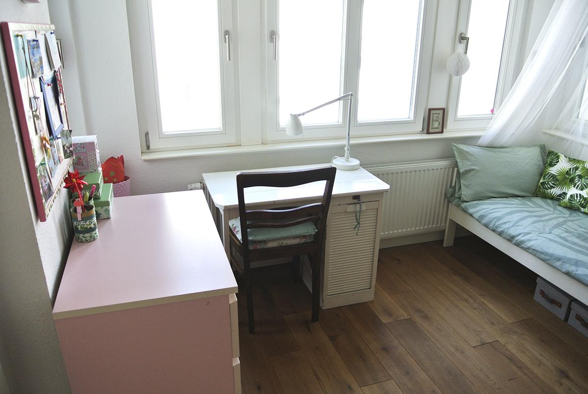 ordnung im kinderzimmer einfache tipps f r weniger chaos rosanisiert. Black Bedroom Furniture Sets. Home Design Ideas