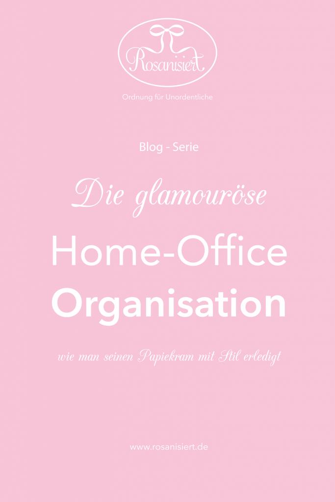 Titelbild Serie_Home Office