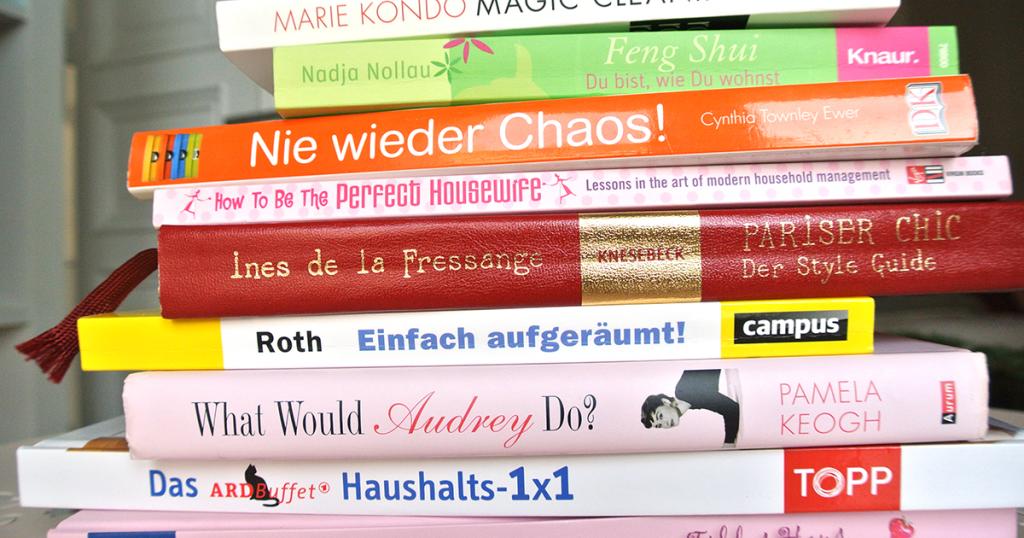 Bücher_neu