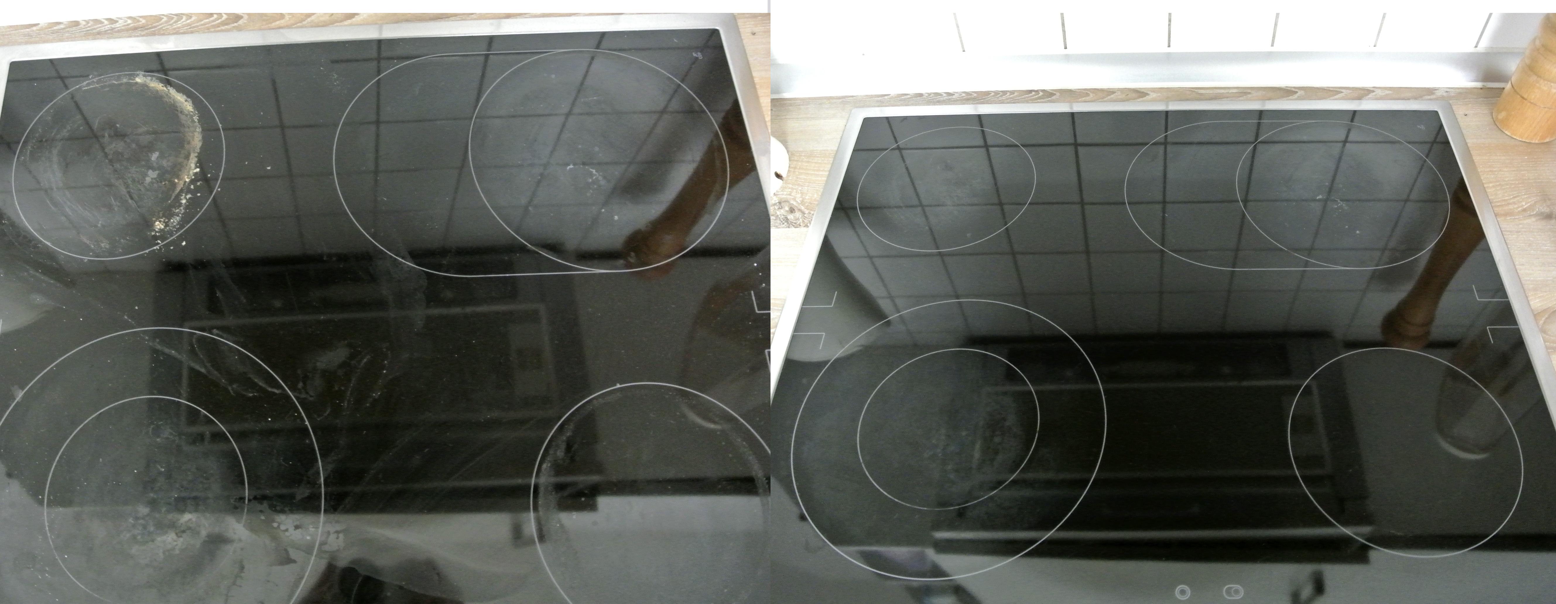 rosanisiert produkttest clean o fox werbung rosanisiert. Black Bedroom Furniture Sets. Home Design Ideas