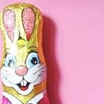 Wie verstecke ich alle Ostereier und finde sie danach wieder? Rosanisiert - der Ordnungsblog für Unordentliche #rosanisiert #schoninordnung