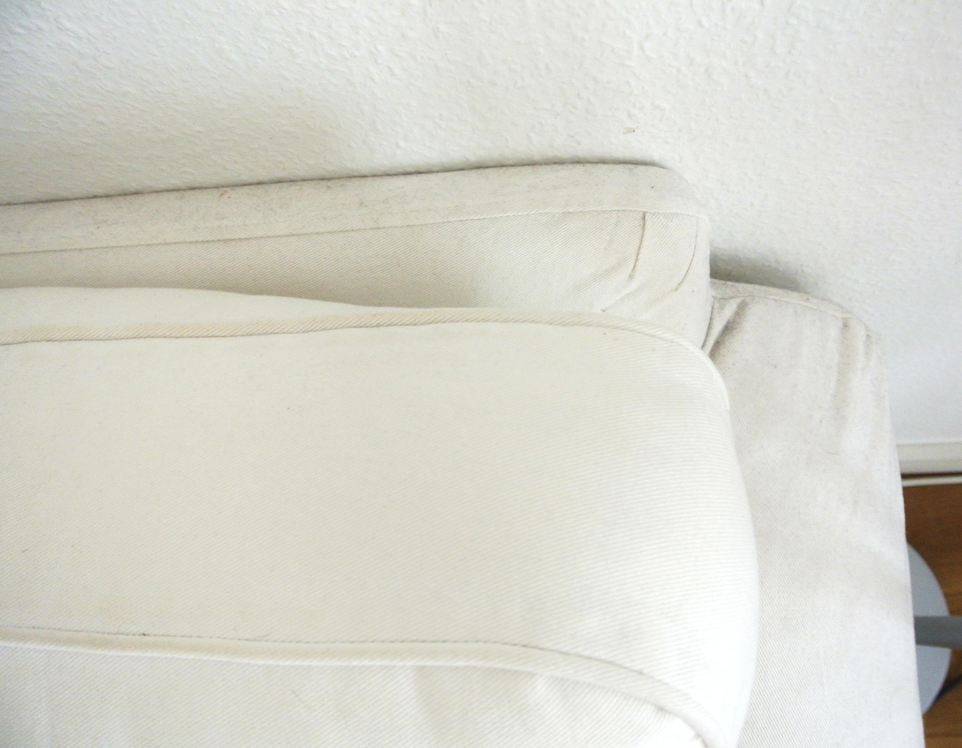 polster neue with polster awesome polster reinigen filzstift auf lehne nachher with polster. Black Bedroom Furniture Sets. Home Design Ideas