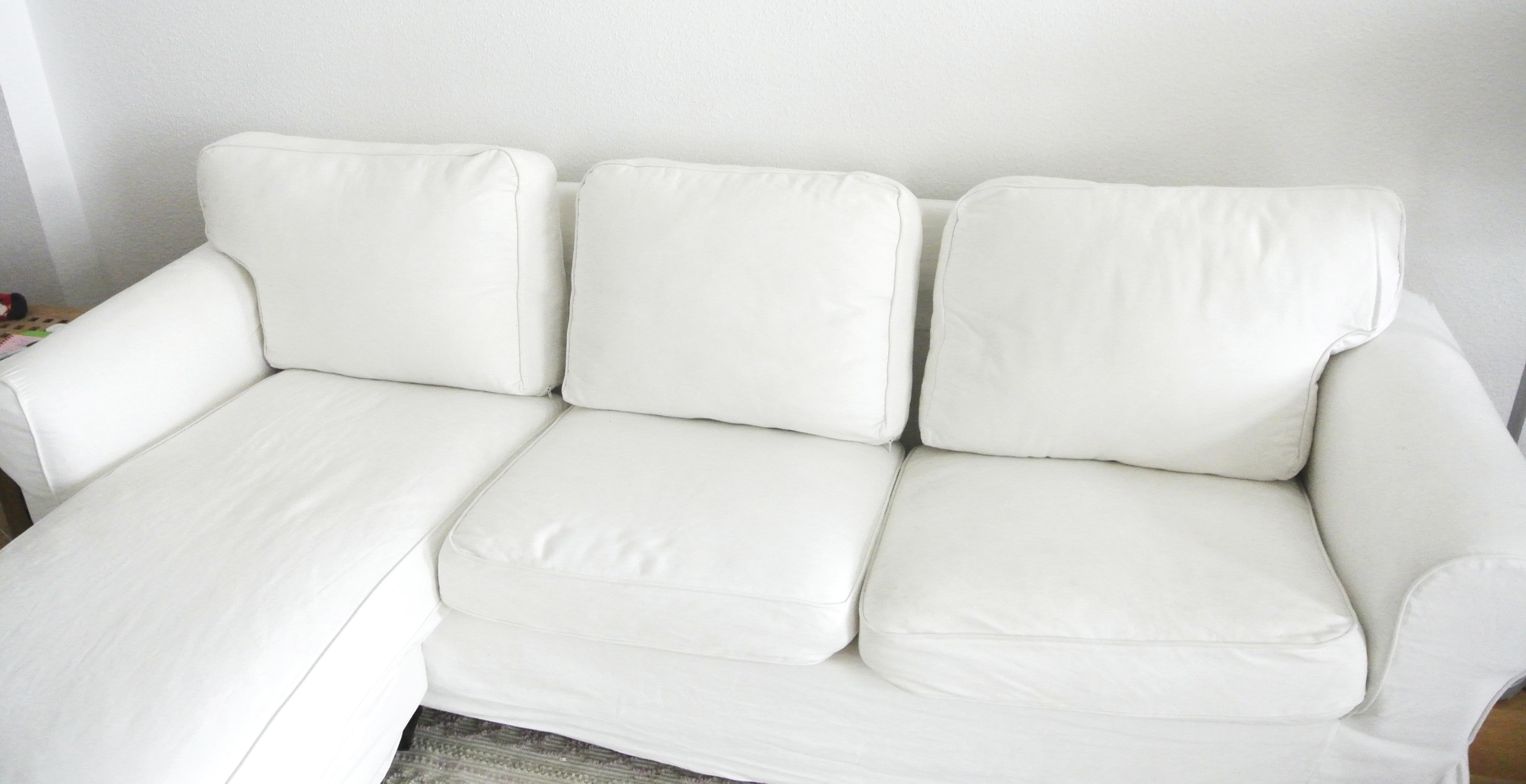 weie sthle mit polster midcentury wohnbereich by the inner house with weie sthle mit polster. Black Bedroom Furniture Sets. Home Design Ideas