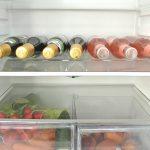 Kühlschrank richtig einräumen - mit diesen Tipps halten deine Lebensmittel länger