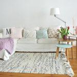 Anzeige: Glücklich wie die Dänen - so holst du dir das Hygge-Gefühl nach Hause mit OTTO Home & Living
