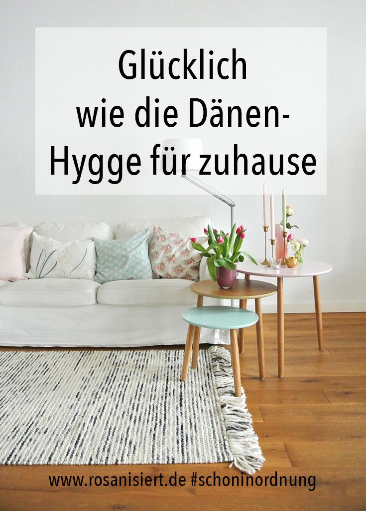 gl cklich wie die d nen so holst du dir das hygge gef hl nach hause otto home living. Black Bedroom Furniture Sets. Home Design Ideas