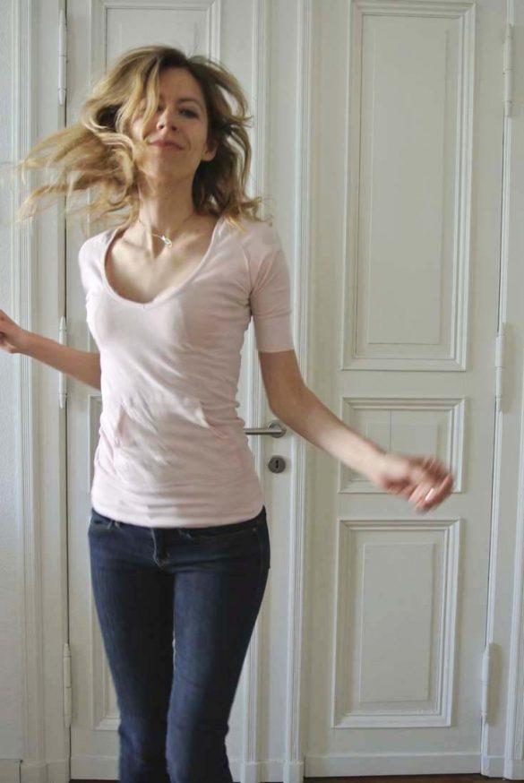 Jeans waschen und pflegen – so geht es richtig