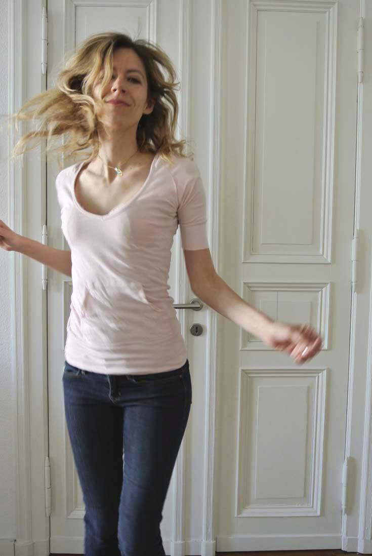 jeans waschen und pflegen so geht es richtig rosanisiert. Black Bedroom Furniture Sets. Home Design Ideas