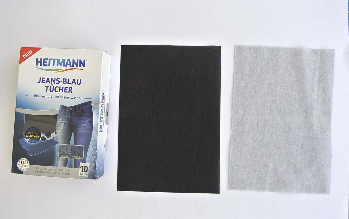 Jeans waschen und pflegen so geht es richtig rosanisiert
