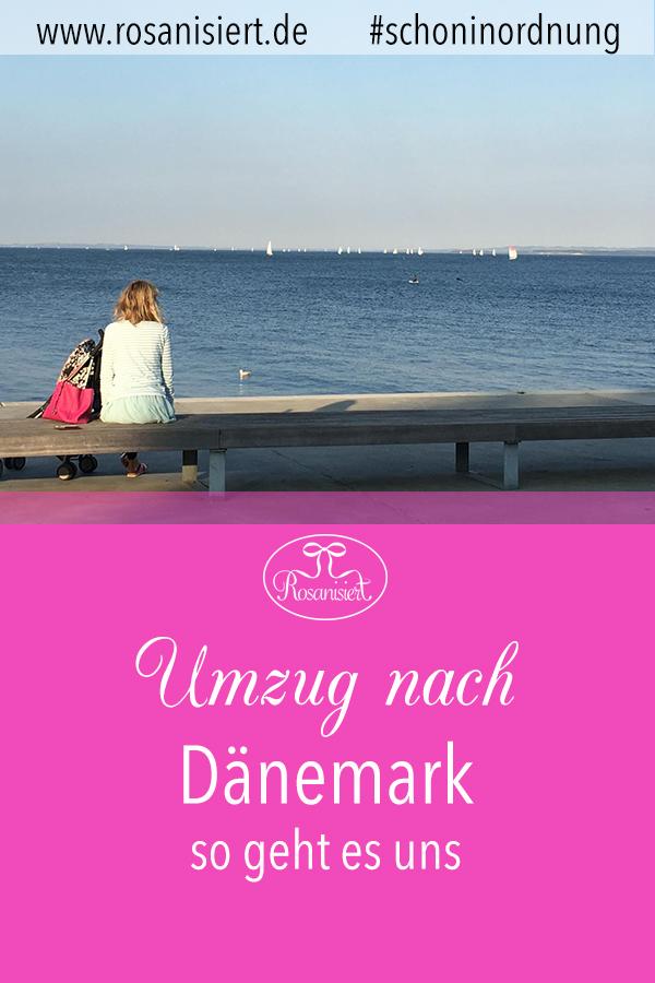 (Werbung) Unser neues Leben in Dänemark. Wir sind gerade nach Aarhus umgezogen und ich berichte über unser Leben in Dänemark - die Wohnung, den Kindergarten, Schule und natürlich die leckeren Zimtschnecken für das Hygge Gefühl