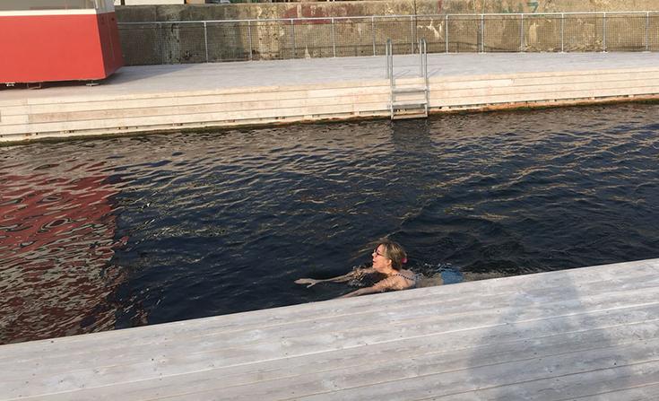 Unser neues Leben in Dänemark. Wir sind gerade nach Aarhus umgezogen und ich berichte über unser Leben in Dänemark - die Wohnung, den Kindergarten, Schule und natürlich die leckeren Zimtschnecken für das Hygge Gefühl